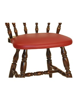 Products Restaurant Chairs By M Deitz And Sons Inc